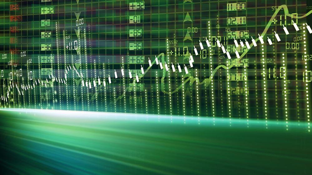 Ευρωαγορές: Σε επίπεδα - ρεκόρ ο Stoxx 600, με ώθηση από συμφωνία ΗΠΑ - Κίνας και Βρετανία