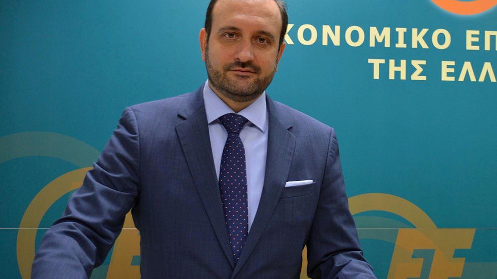 Κόλλιας: Διπλό το όφελος από τα μέτρα που ανακοίνωσε ο Πρωθυπουργός
