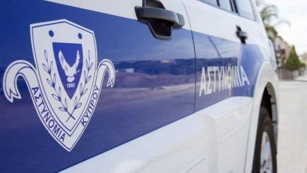 Κύπρος: Σοβαρές υλικές ζημιές στο συγκρότημα ΔΙΑΣ και τον τηλεοπτικό σταθμό ΣΙΓΜΑ