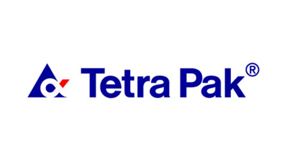 Απεβίωσε ο Σουηδός βιομήχανος της εταιρείας Tetra Pak, Χανς Ράουζινγκ