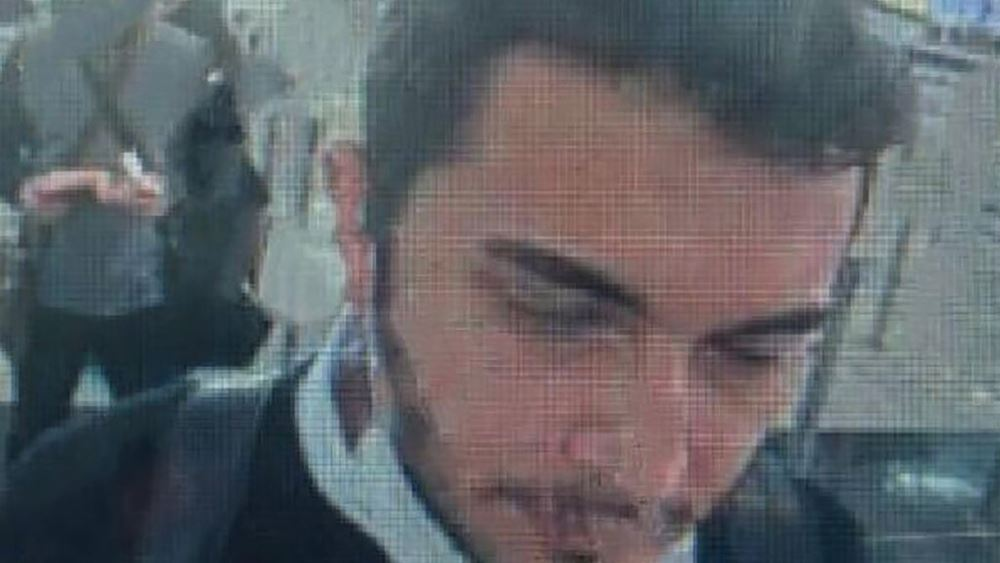 """Στην Αλβανία φέρεται να είναι ο Τούρκος CEO που έφυγε με 2 δισ. δολάρια - """"Επιστρέφω σε λίγες μέρες"""""""