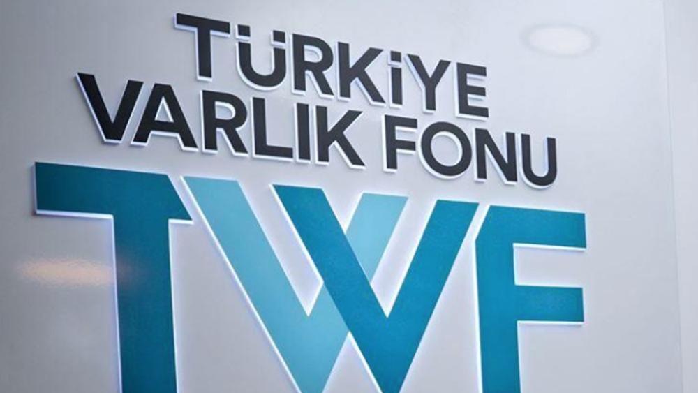 """Τουρκία: Με κεφάλαια 3 δισ. δολ. """"αιμοδοτεί"""" το κρατικό επενδυτικό fund τρεις κρατικές τράπεζες"""