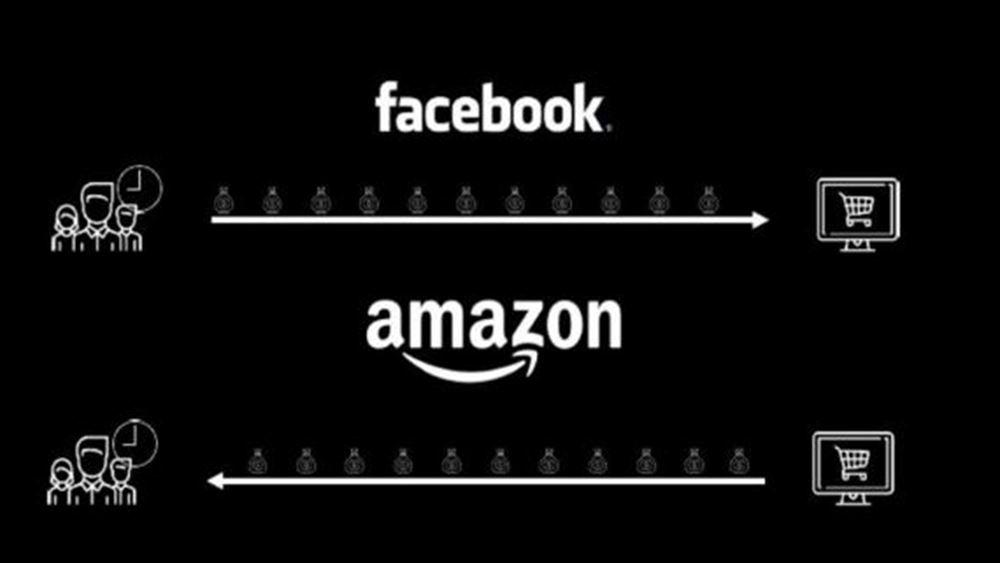 """Η Γαλλία αψηφά τις ΗΠΑ και ήδη ζήτησε πληρωμή """"ψηφιακού φόρου"""" από Facebook, Amazon"""