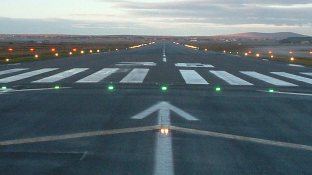 Αεροδρόμιο Χίθροου: Ζημίες 2 δισ. λιρών κατά τη διάρκεια της πανδημίας