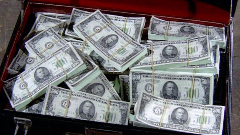 Τι αποκάλυψε η έρευνα των BuzzFeed-ICIJ για το ξέπλυμα μαύρου χρήματος και τις τράπεζες