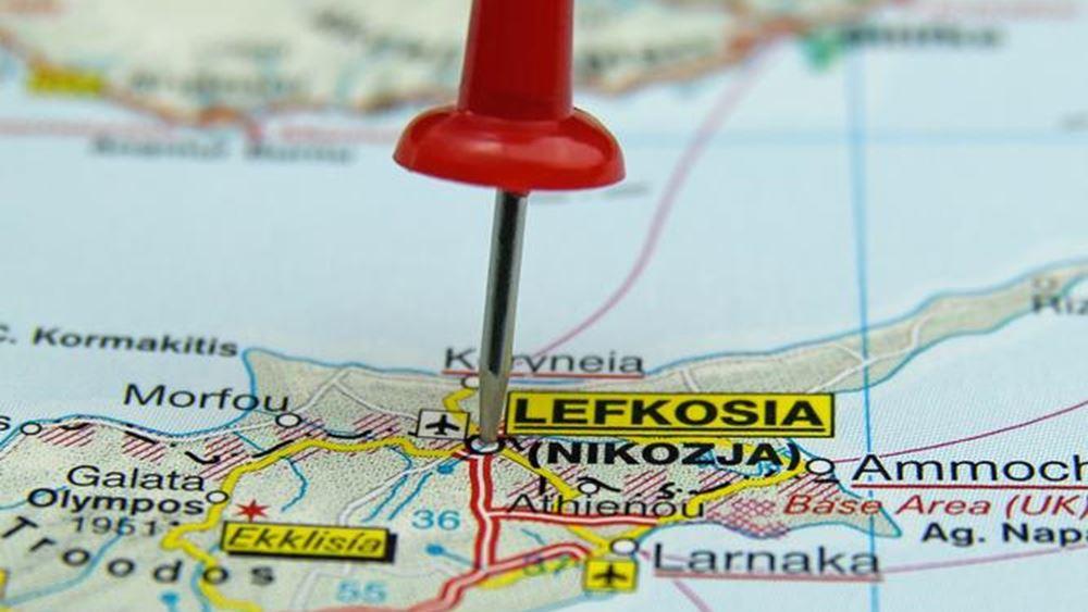 Στο τέλος Ιανουαρίου αναμένει η Λευκωσία τη νέα επίσκεψη της απεσταλμένης του γγ του ΟΗΕ