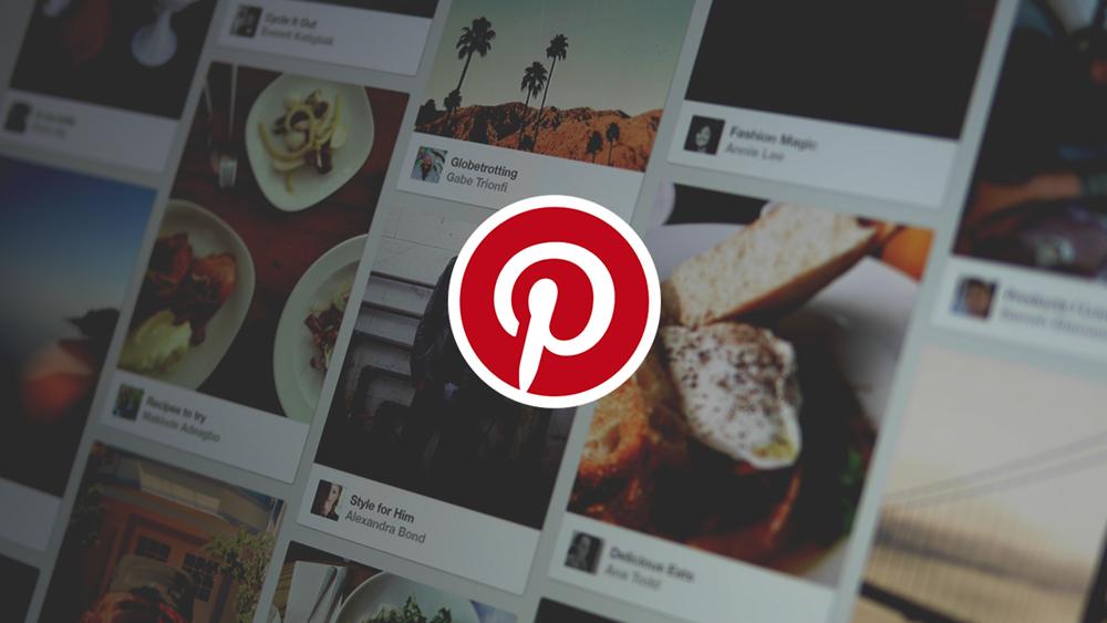Pinterest: Καλύτερα του αναμενομένου τα αποτελέσματα τριμήνου