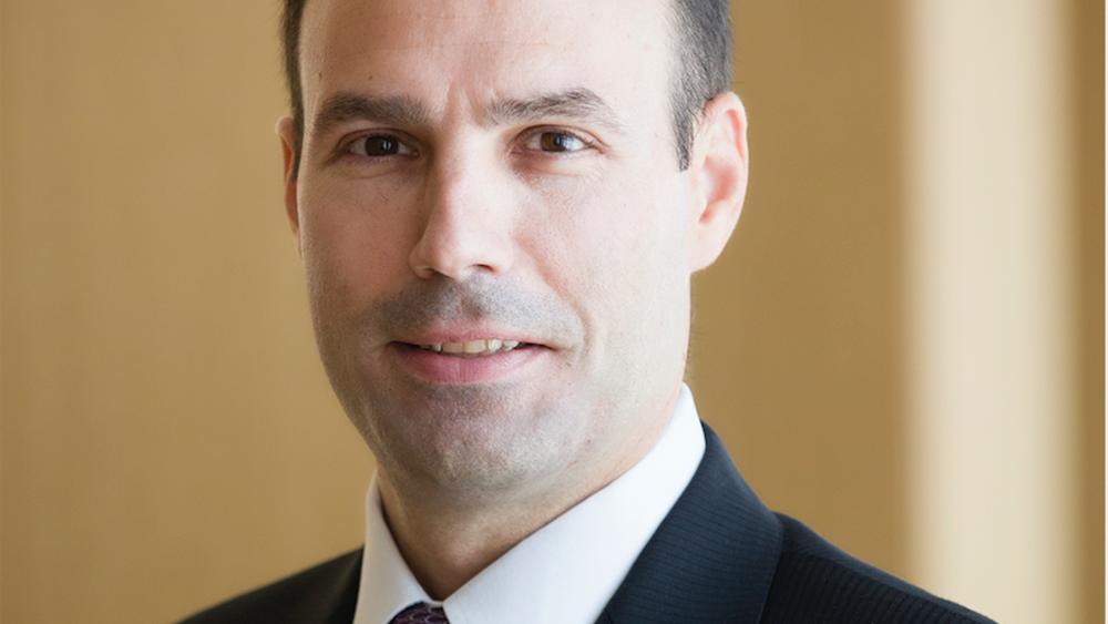 Τσαρμπόπουλος (Eurobank): Πρόκληση για την επιχειρηματικότητα ο ψηφιακός μετασχηματισμός