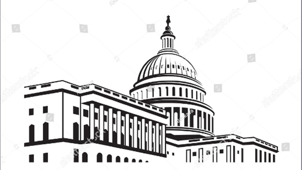 Διαιρεμένο απέναντι στον Τραμπ ξεκινά σήμερα τις εργασίες του το 116ο Κονγκρέσο των ΗΠΑ