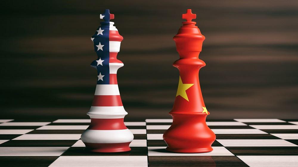 Επανέρχονται στο τραπέζι των διαπραγματεύσεων για το εμπόριο ΗΠΑ και Κίνα