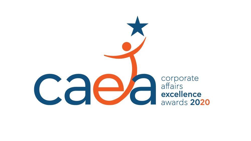 Με 133 υποψηφιότητες, αριθμό ρεκόρ στην ιστορία του θεσμού, προχωρούν στη φάση αξιολογήσεων τα CAEA 2020