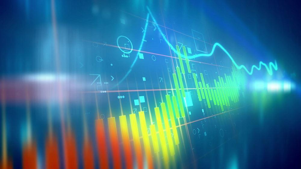EMSA: Μόνο από ευρωπαϊκές πλατφόρμες οι συναλλαγές παραγώγων μετά το Brexit