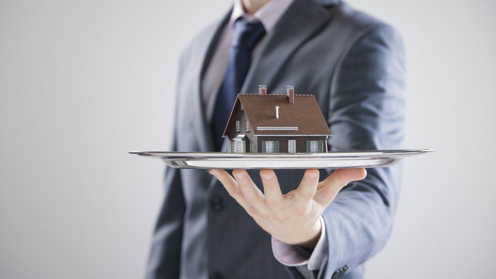 ΗΠΑ: Μηνιαία αύξηση 0,7% στις πωλήσεις υφιστάμενων κατοικιών τον Δεκέμβριο