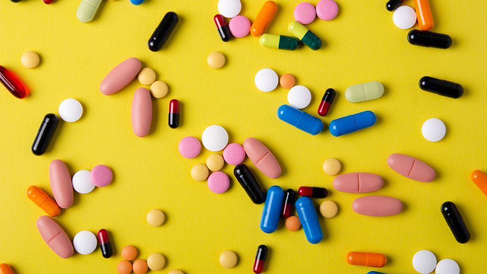 Πολυβιταμίνες, ωμέγα-3, προβιοτικά και βιταμίνη D: Ο ρόλος τους στην COVID-19