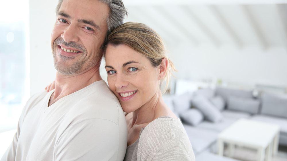 """""""Μεγαλώνουμε με Υγεία"""": Οι καλές συνήθειες που βελτιώνουν τη ζωή μας"""