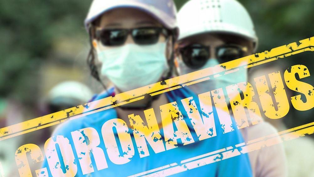 Κοροναϊός: Δώδεκα νεκροί στην Ιταλία - Στα 400 τα κρούσματα