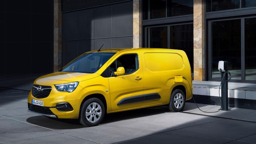 Opel Combo-e_01