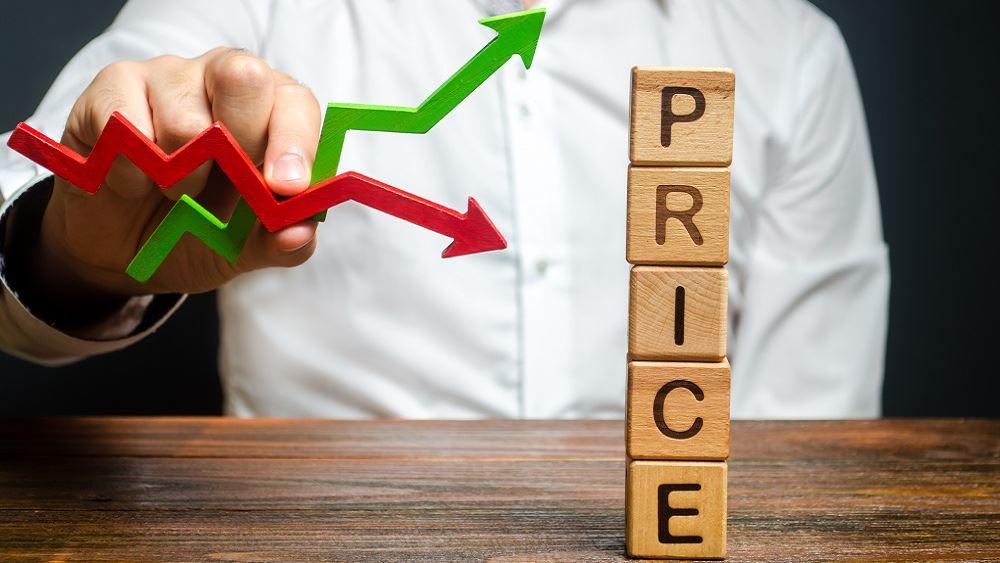 Είναι ο πληθωρισμός μια μακροπρόθεσμη απειλή ή απλά κάτι παρωδικό;