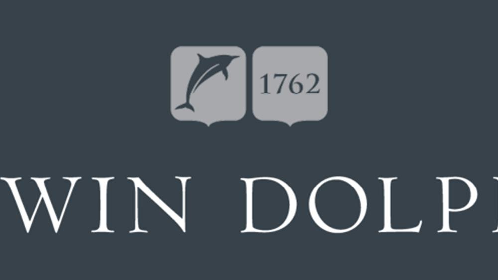Brewin Dolphin: Μειώθηκαν τα προ φόρων κέρδη στο εξάμηνο