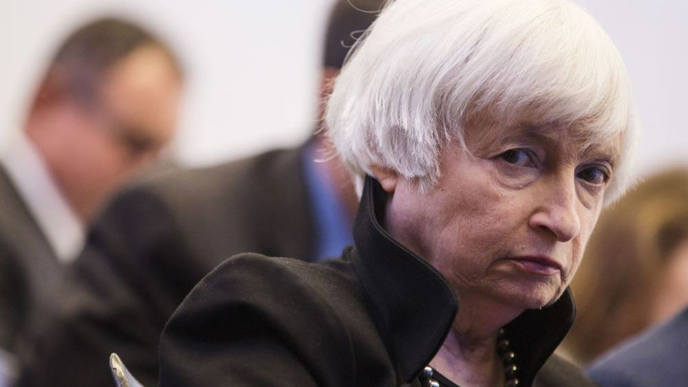 Τα οικονομικά μετά την κρίση δεν θα είναι ποτέ ξανά τα ίδια
