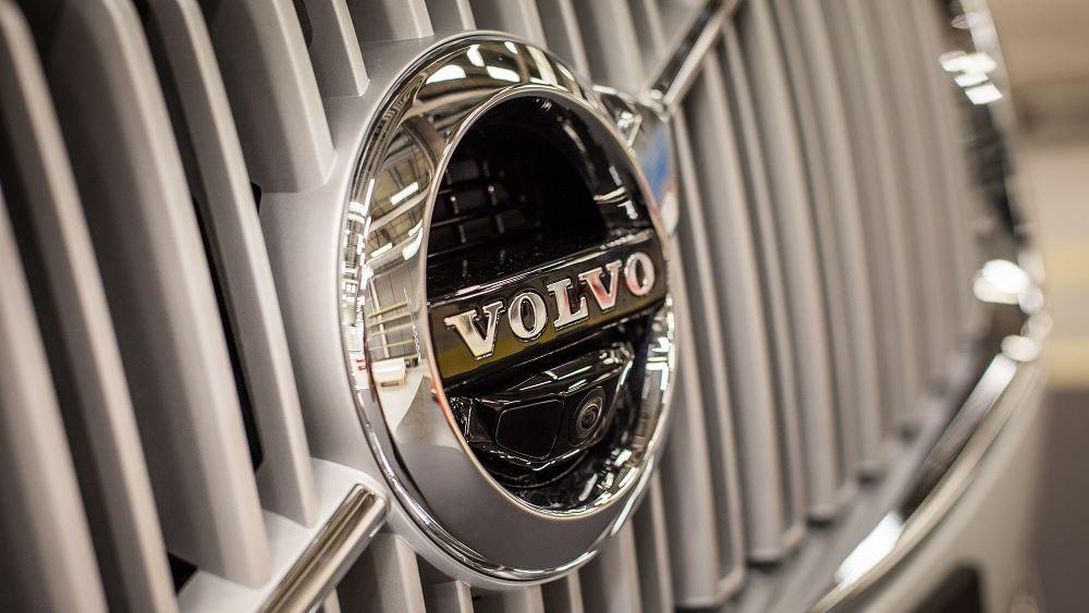 Zenseact, η εταιρεία ανάπτυξης λογισμικού για αυτόνομα οχήματα της Volvo