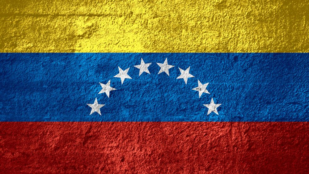 Ρωσία: Έτοιμη να αυξήσει τον αριθμό των στρατιωτικών συμβούλων της στη Βενεζουέλα