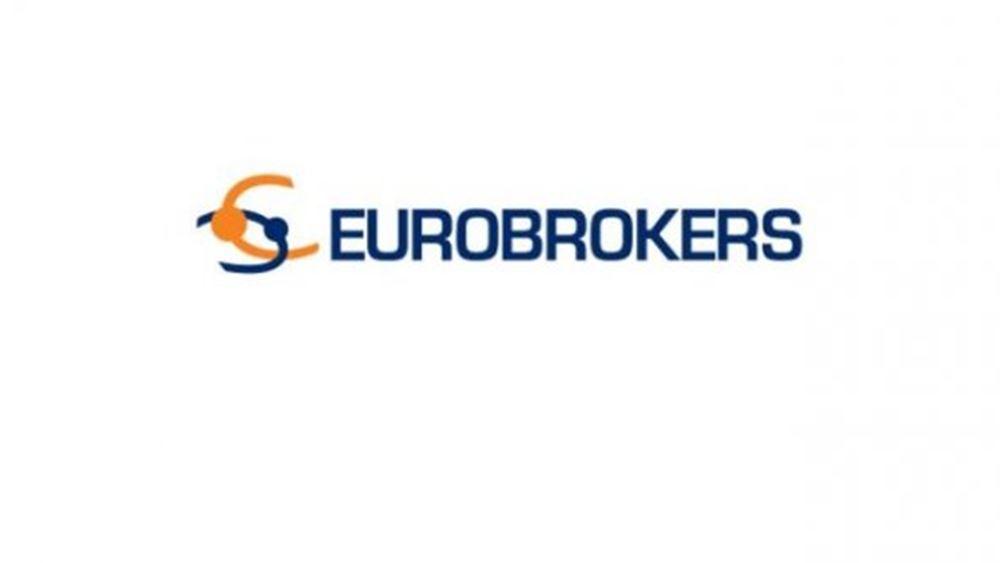 Εκτός ταμπλό του Χρηματιστηρίου από τις 2 Φεβρουαρίου η μετοχή της Eurobrokers