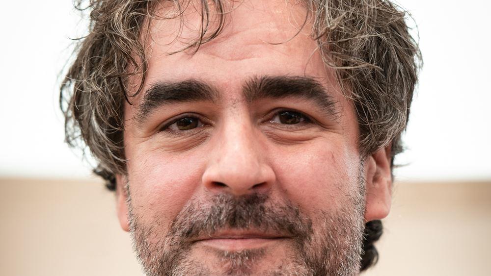 """Τουρκία: Δικαστήριο καταδίκασε ερήμην γερμανοτούρκο δημοσιογράφο """"για διάδοση τρομοκρατικής προπαγάνδας"""""""