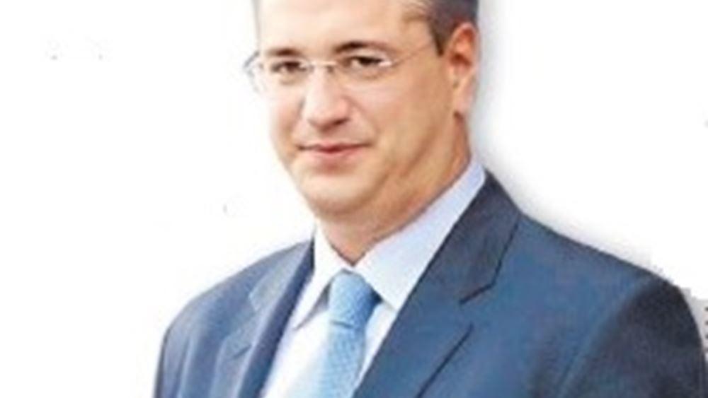 Πρόταση Τζιτζικώστα στη Facebook να λειτουργήσει παράρτημα στη Θεσσαλονίκη