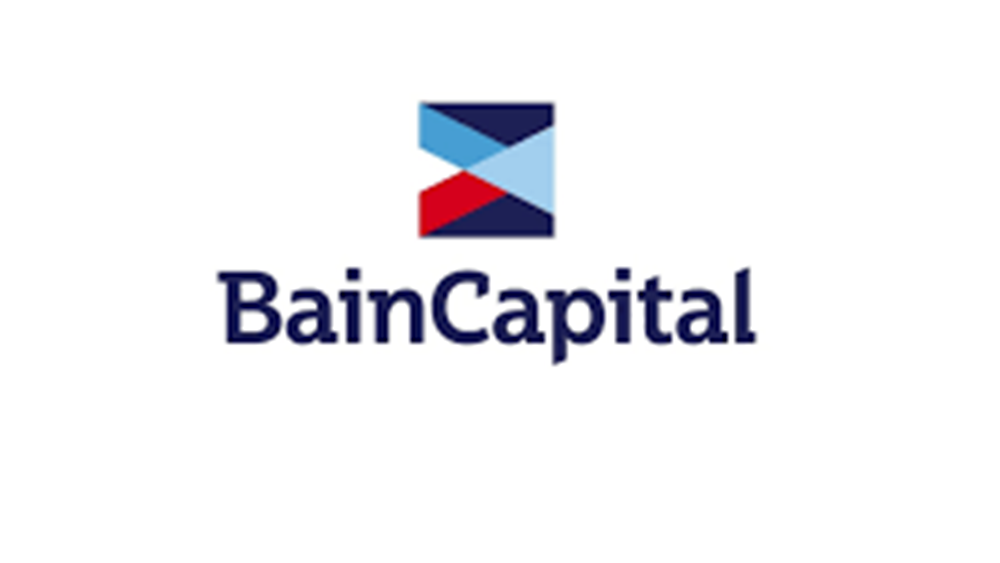 Bain Capital: Ετοιμάζει προσφορά για την εξαγορά της Toshiba