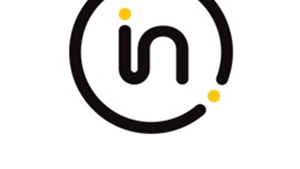 Intertek: Μειώθηκαν 9,9% τα έσοδα στο τετράμηνο Ιουλίου-Οκτωβρίου