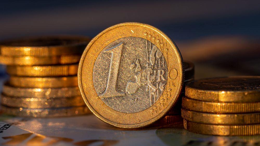 ΕΚΤ: Όχι υπεραντίδραση σε προσωρινά σοκ πληθωρισμού