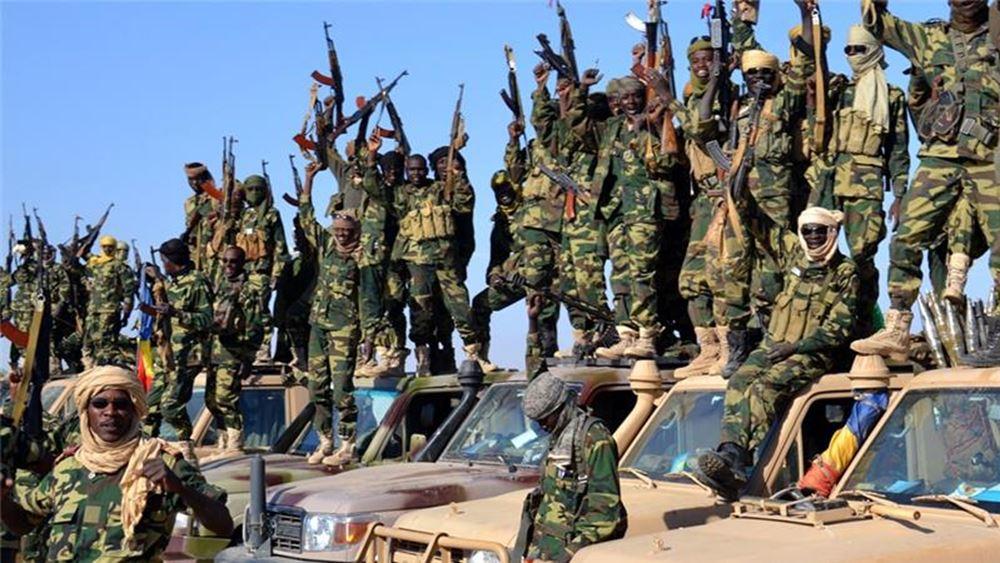Καμερούν: Τουλάχιστον 50 νεκροί σε επίθεση της Μπόκο Χαράμ