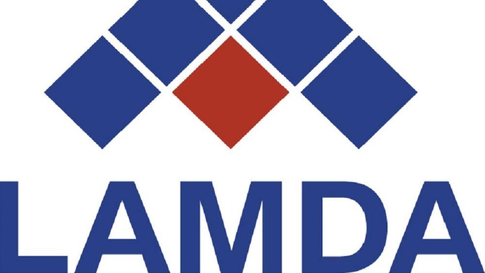 O μεγάλος διαγωνισμός της Lamda Development ReTech Innovation μέσα από τα μάτια των 10 φιναλίστ