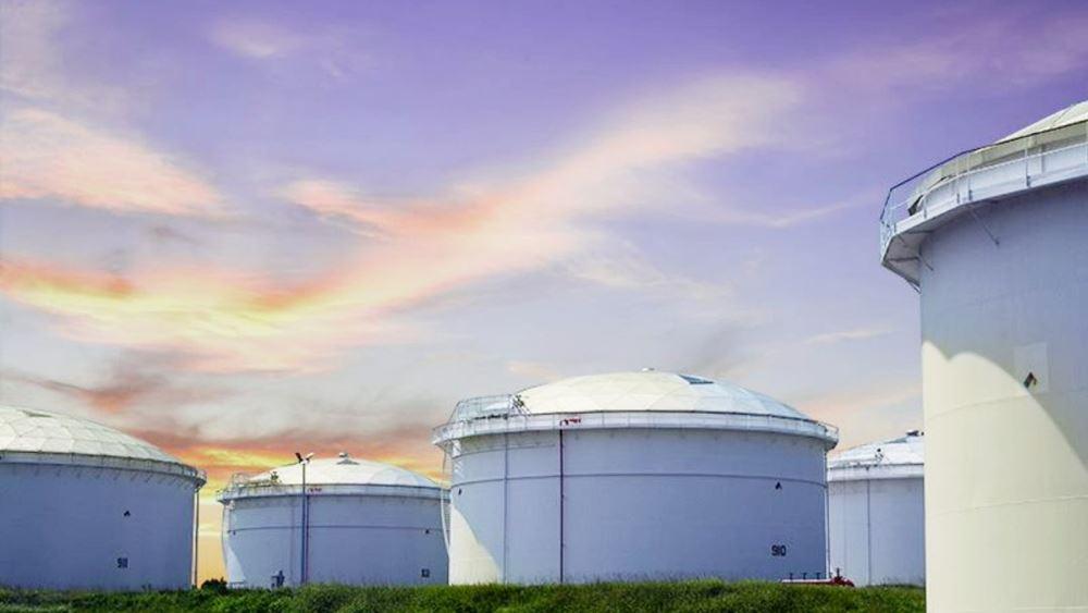 Η Colonial Pipeline δεν θα πληρώσει λύτρα για την αποκρυπτογράφηση των αρχείων της μετά την κυβερνοεπίθεση