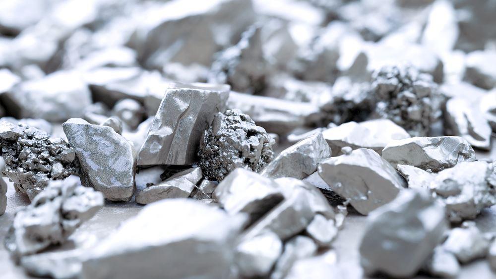 Σε κίνδυνο αχρήστευσης τα ανθρακωρυχεία της Αυστραλίας