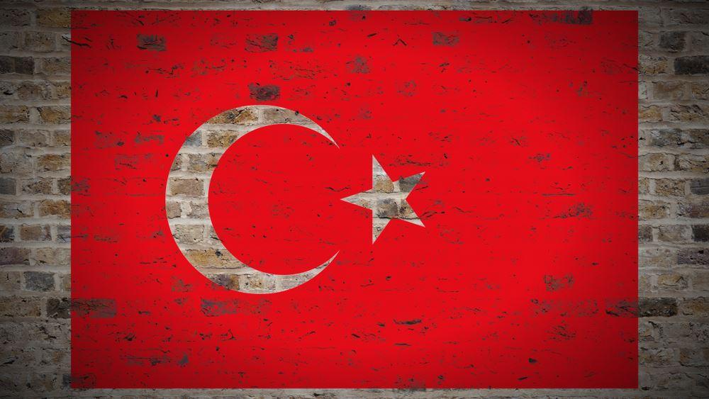 """Τουρκία: Εγκρίθηκε το δρακόντειο """"αντιτρομοκρατικό"""" νομοσχέδιο"""