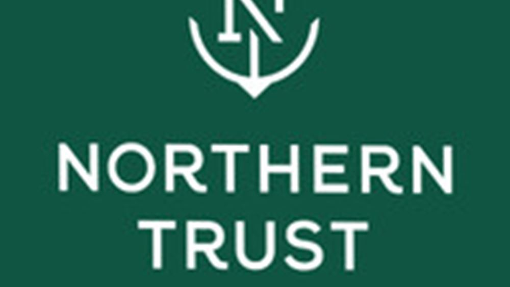 Αυξήθηκαν κέρδη και έσοδα της Northern Trust
