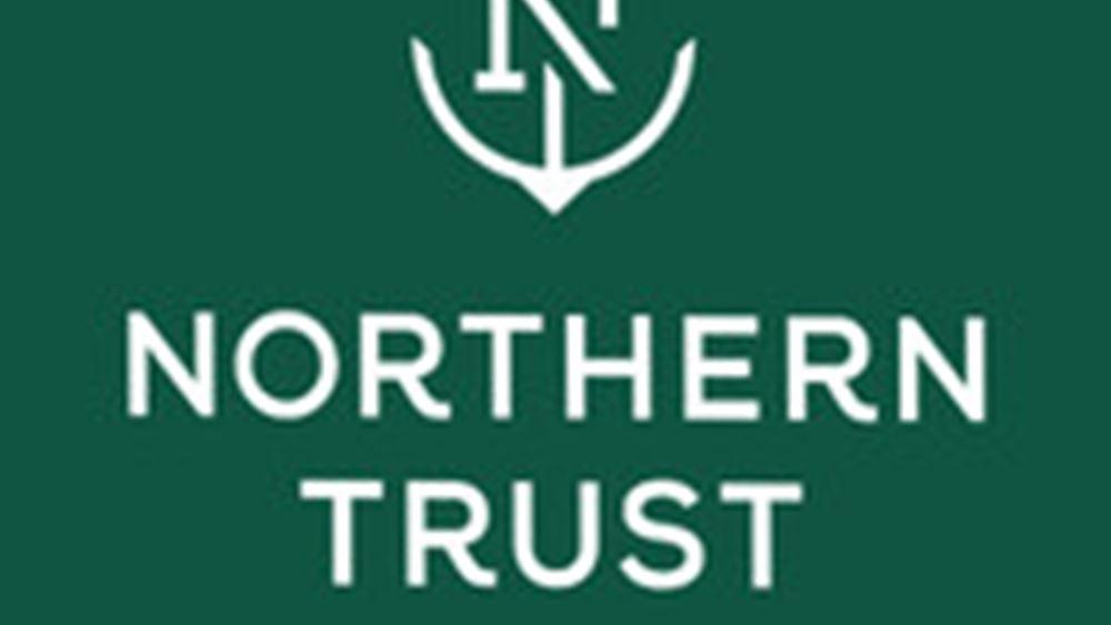 Northern Trust: Υποχώρησαν τα κέρδη δ΄ τριμήνου