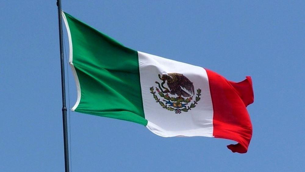 Μεξικό: Τρίτη δολοφονία δημοσιογράφου μέσα σε μία εβδομάδα