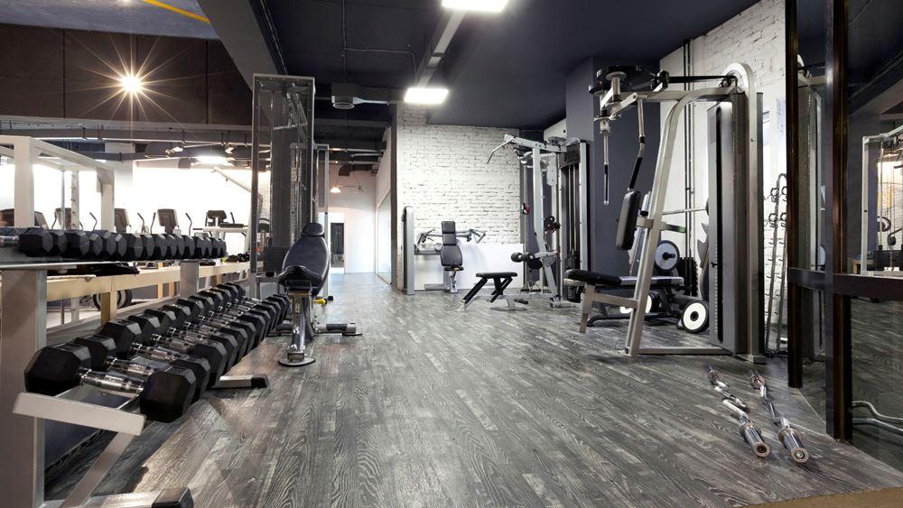 Ανοίγουν 15 Ιουνίου τα γυμναστήρια και τα εποχικά ξενοδοχεία