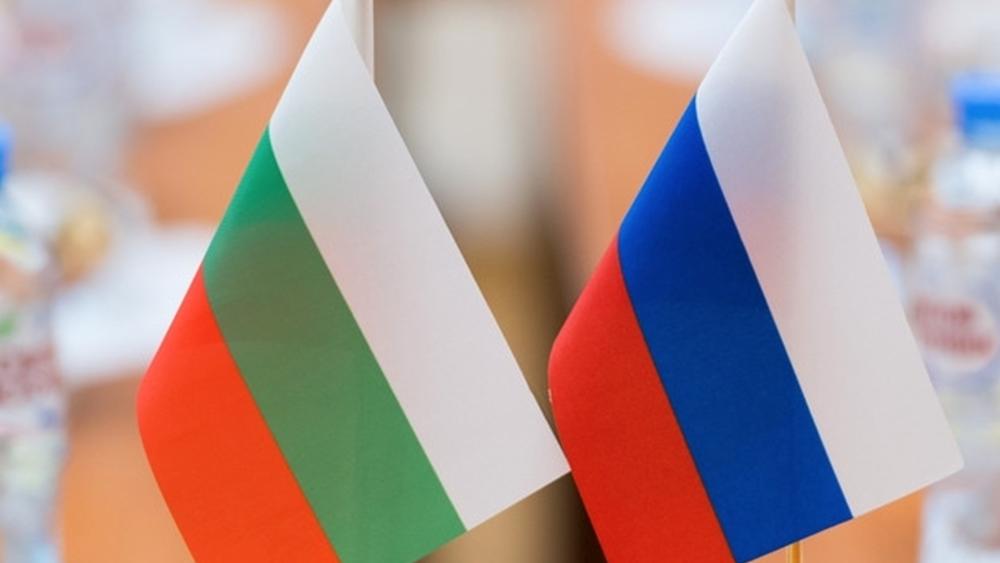 Η Ρωσία απέλασε Βούλγαρο διπλωμάτη, σε απάντηση ανάλογης κίνησης της Σόφιας