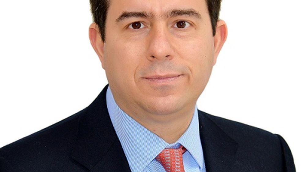 Μηταράκης: Αν δεν έχει τη δεδηλωμένη η κυβέρνηση θα καταρρεύσει στην πράξη