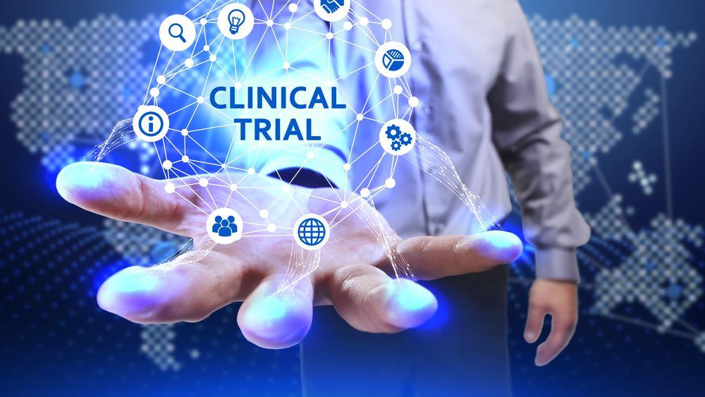 Τη στήριξη της κλινικής έρευνας φέρνει στο προσκήνιο ο COVID-19