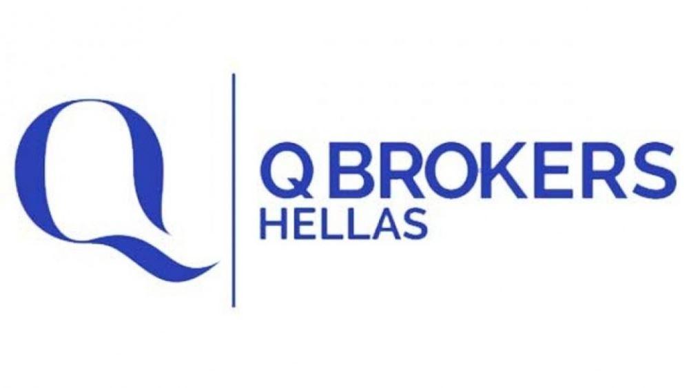 Στο σύστημα αυτόματης πληρωμής (Φιλικός Διακανονισμός) από 1η Δεκεμβρίου η QBrokers