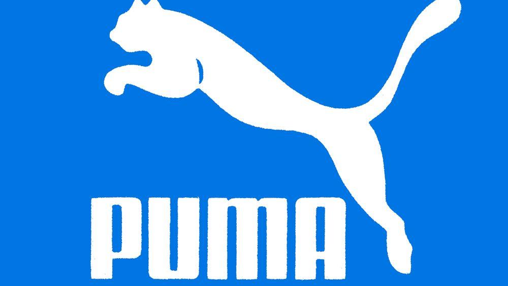Puma: Αναβαθμίζει τις εκτιμήσεις για τις πωλήσεις του 2021