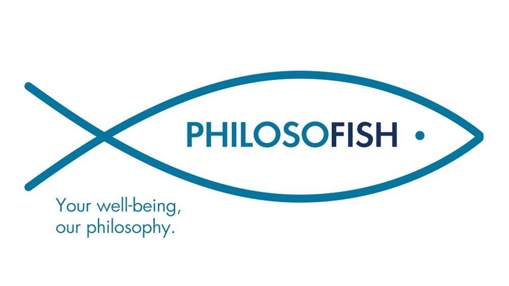 Ολοκληρώθηκε η εξαγορά μονάδων του Νηρέα και της Σελόντα από την Philosofish