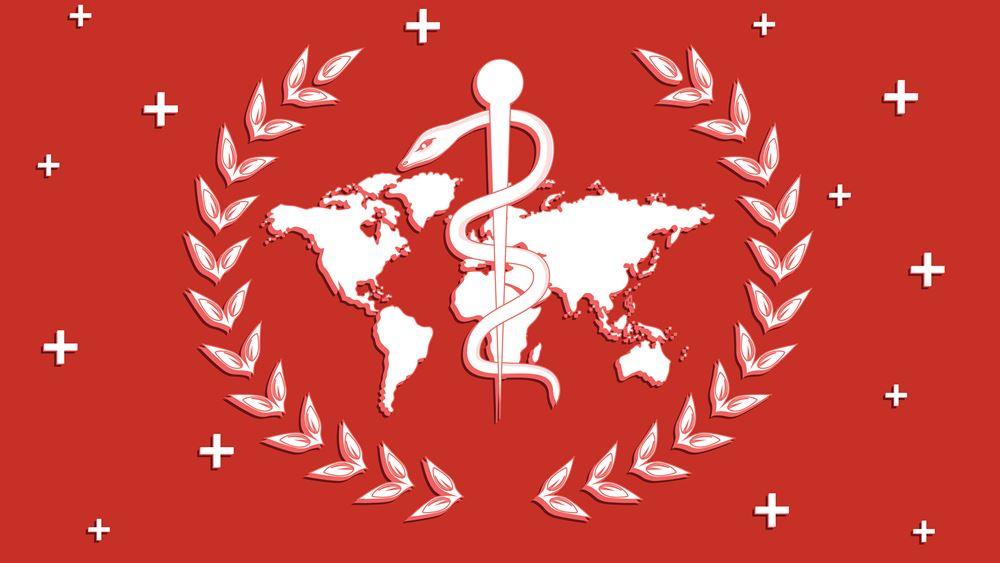 Ιατρικός τουρισµός και η άνοδος της Ελλάδας