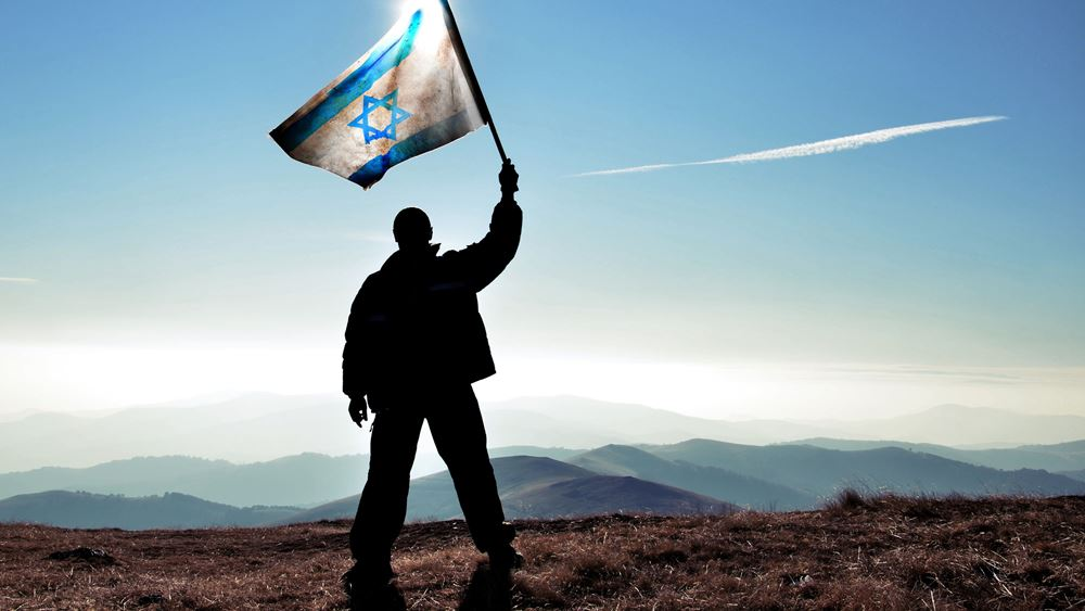 Ισραήλ: Κατηγορείται εταιρεία για κατασκοπεία σε βάρος δημοσιογράφων και αντιφρονούντων