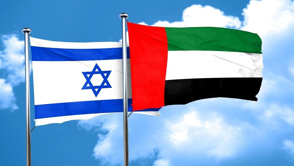 ΗΑΕ και Ισραήλ συμφώνησαν ενίσχυση της συνεργασίας τους στον ιατρικό τομέα